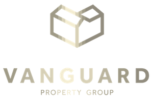 Vanguard Property